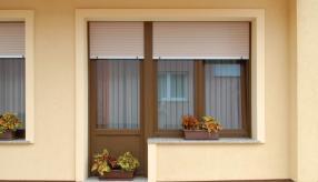 окна пластиковые в Астане