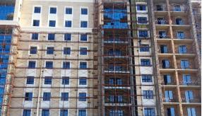 Пластиковые окна в Астана