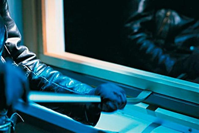 Как защитить пластиковые окна от взлома?