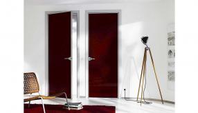 Почему стоит купить алюминиевые двери