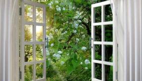 купить окна в Астане